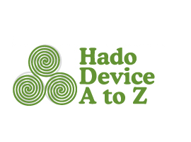 HadoDevide A to Z