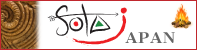 SOTA JAPAN:時代の変化に気づいている人々の集い